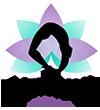 Atmajyoti Yoga | Yoga in Zoetermeer